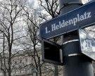 """Wiener Heldenplatz: Kern findet Diskussion gut, FPÖ hingegen """"pervers"""""""