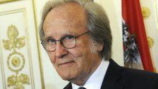 Wienerlied-Sänger Karl Hodina gestorben