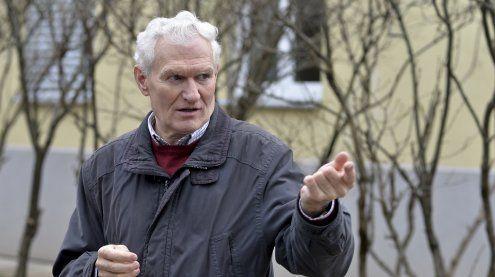Traiskirchen-Chef wirft NGOs finanzielles Eigeninteresse vor