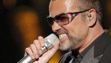 London: George Michael in aller Stille beigesetzt