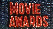 Kennst du die besten Filmzitate?
