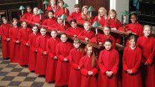 Kinder- und Jugendchöre zeigen im MuTh ihr Talent