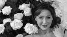 Trauer um Schauspielerin Christine Kaufmann