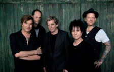 Die Toten Hosen mit neuem Album am RIV