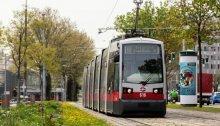Tramwaytag 2017: Die Highlights des Programms