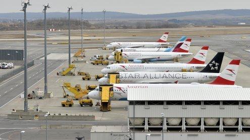 Flughafen wirbt mit zugespitzten Argumenten für die dritte Piste