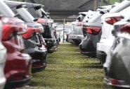 """Carsharing-Plattform """"Drivy"""" mit Österreich-Start zufrieden"""
