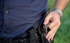 Drogendealer in drei Bezirken festgenommen