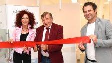 schönheit2go eröffnet Filiale in der Lugner City