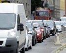 Großdemo für den Klimaschutz: Staus in der Innenstadt drohen am Samstag