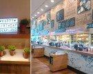 Zehn Jahre Vapiano in Österreich: Neue Restaurants in Wien geplant