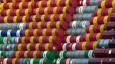OPEC vor Verlängerung der Produktionskürzung