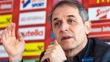 Zwei Neue: Österreich- Kader gegen Irland steht