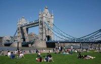 Raubkunst aus Wien wird in London versteigert