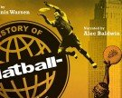 """Flatball"": Filmevent mit Diskussion im Wiener Burg Kino"