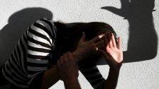 Frau vergewaltigt - Polizei hielt Notruf für Scherz