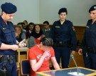 Entrüstung nach OGH-Urteil: Justizministerium verteidigt OGH