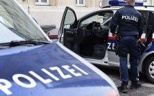 Mordversuch an Tante in Döbling: Mann gefasst