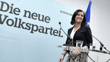 Sexismus-Vorwurf: SPÖ- Treffen mit Bezirksrat