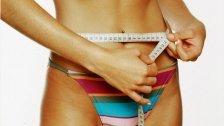 Magersucht kann angeboren sein