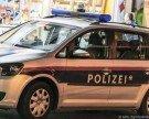 Wienerin bei Amtshandlung am Schwedenplatz verletzt: Nun vor Gericht