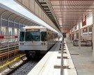 Noch 100 Tage bis zur Eröffnung der U1-Verlängerung nach Oberlaa