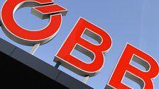 So erhalten Sie die ÖBB-Vorteilscard um 66 Euro