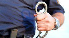 Mordverdacht: Mann (73) lag tot in Mülltonne