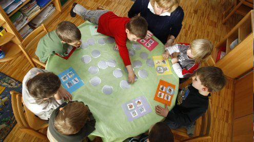 Bewilligungsverfahren für private Kindergärten wird verschärft