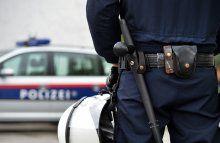 33-Jähriger bedrohte Ex-Freundin mit Umbringen