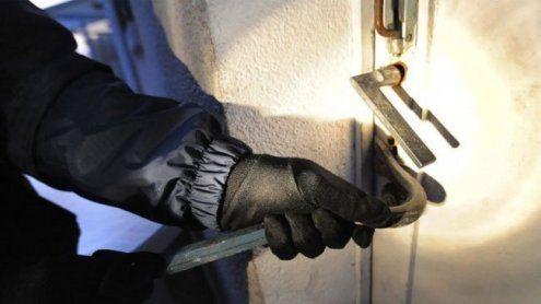 Wegen tatkräftigem Einsatz der Zeugen: Einbrecher-Festnahmen