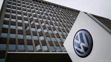 """""""Dieselgate"""" bringt US-Anwälten 300 Mio."""