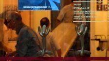 Wegen Klage: Salvador Dalís Leichnam exhumiert