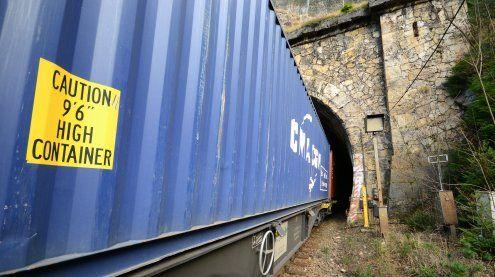 Schwerer Semmering-Bahnunfall: Prozess in Wr Neustadt startet