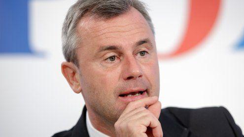FPÖ möchte den RH stärker in die Gesetzwerdung einbinden