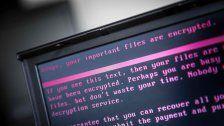 AlphaBay-Betreiber tot: Geld beschlagnahmt