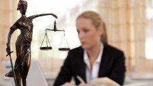 Höherer Mindestlohn für Anwaltsassistenten