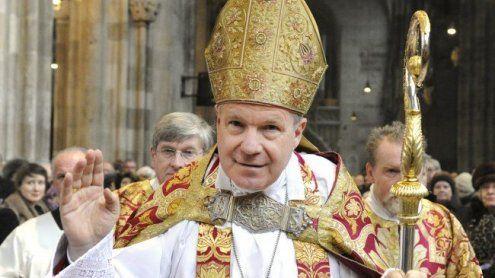 Wahlkampf: Kardinal Schönborn fordert ein Fairnessabkommen