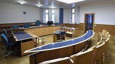 Terror-Prozess in Krems endet mit lebenslang