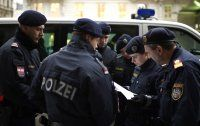 Professionelle Fahrraddiebe in Wieden festgenommen