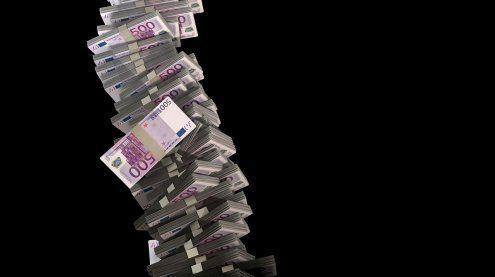 SPÖ wirft Volkspartei Täuschung bei Wahlkampffinanzierung vor