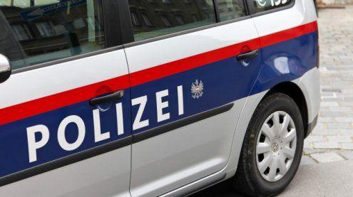 Mann durch Messerattacke in Wien-Landstraße schwer verletzt