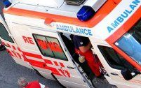 Alkolenker verursacht Unfall mit mehreren Verletzten