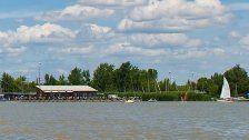Neusiedlersee: Frau (46) bei Bootsunfall verletzt