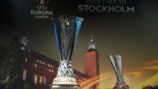 Puls 4 verlängert TV-Rechte für Europa League