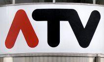 "ATV bringt ""Reality Check"" zur Nationalratswahl 2017"