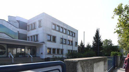 Wiener Stadtschulrat: Anzeige gegen Islam-Schule in Liesing
