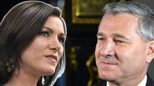"""SPÖ fordert von der ÖVP einen """"Dirty Campaigning""""-Stopp"""