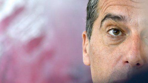 Erneut Kritik rund um SPÖ-Mitarbeiter von ÖVP und FPÖ