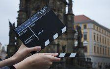Cinema Paradiso Baden lädt zum Open-Air-Kino